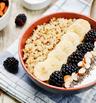 4 трика в закуската, които намаляват желанието за сладко