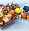 Храни, които облекчават синузита