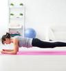 5 грешки, които правят упражнението планк неефективно