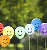 Защо прекаленият оптимизъм може да е вреден