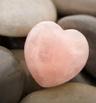 Камъни с положителни вибрации при любовни разочарования