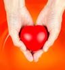 Каква е връзката между дехидратацията и високото кръвно налягане?