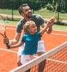 5 безценни урока, на които спортът учи децата