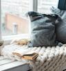 Как да създадем уют в дома?