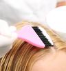 Какво не трябва да правите след боядисване на косата?