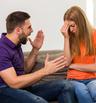 5 начина да се карате по-малко с партньора си