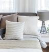 Как да перем възглавниците според вида на пълнежа