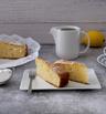 Лимонов кейк