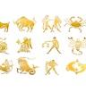 Дневен хороскоп за 26 януари