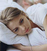 5 неща, които ви пречат да спите добре