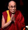 Таблицата на Далай Лама сбъдва желания
