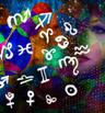 Дневен хороскоп за 4 декември