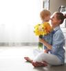 Най-лошите неща, които родител може да каже на детето си