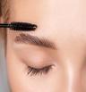 5 начина да стимулирате растежа на веждите