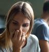 Видове спорове, които водят до раздяла или развод