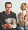 4 типа поведение, които издават, че той се среща с други