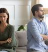 13 знака, че сте в едностранна връзка