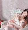 Безплатни лекции за бъдещи майки в Световната седмица на кърменето