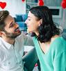 Мисъл на деня за жените и любовта