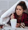 Как да преодолеете храненето, предизвикано от стрес?