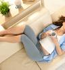 6 неща, които да правите при високо кръвно и разширени вени
