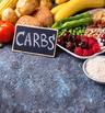 Храни, които помагат да се концентрирате (галерия)