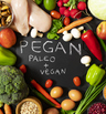 Диетата Пеган топи килограми и ни прави по-здрави