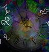 Дневен хороскоп за 16 юли