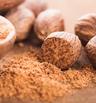 Защо изобилната консумация на индийско орехче може да навреди?