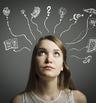 Цитати за моментите, в които негативните мисли се прокрадват