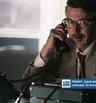 """Сезон 2 на """"Проект """"Синя книга"""" тръгва от 22 октомври по Bulgaria ON AIR"""