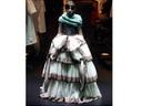 Еклектика в колекцията на Gucci  за есен/зима 2020-2021