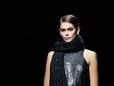 Колекцията на Michael Kors за есен/зима 2020
