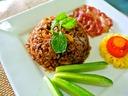 6 ползи от консумацията на червен ориз