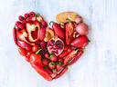 Топ 5 антиоксиданти, важни за здравето