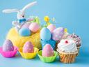 Идеи за декорация за Великден