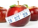 9 неща, които трябва да знаете за диетите