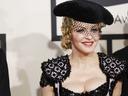 Звездни моменти от 57-ите награди Грами
