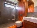 Интериорни решения за малка баня