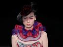 Колекция висша мода от Armani
