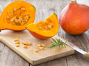 Суперхраните на есента