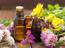 11 етерични масла за млада и красива кожа