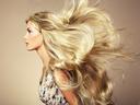 Маски за красива и здрава коса