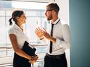 7 грешки, които правим, когато искаме повишение на заплатата