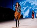 Колекцията на Louis Vuitton за пролет/лято 2020