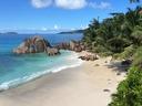 Красивите Сейшелски острови