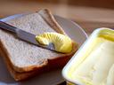 Храни, вредни за хора с диабет