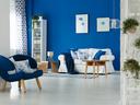 Кои цветове ще донесат хармония в дома ви