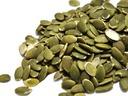 Полезни храни за кожата през есента