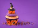 Украсете дома за Хелоуин